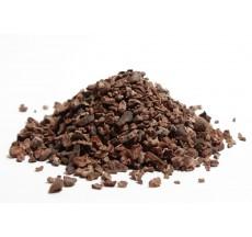 Какао-крупка из колумбийских какао-бобов Fino de Aroma, 100 грамм