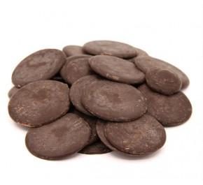 Какао тертое Fino de Aroma, 250 грамм, Колумбия