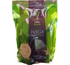 Панела (Panela), 1000 грамм, Колумбия