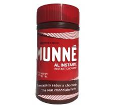 Доминиканское какао Munne с сахаром, 453,6 гр. (банка)