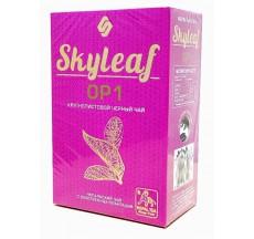 OP1 SkyLeaf, черный крупнолистовой чай, Непал, 100 гр.