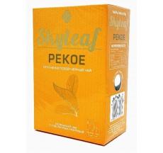 PEKOE SkyLeaf, черный крупнолистовой чай, Непал, 100 гр.