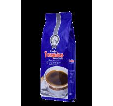 Кофе обжаренный в зернах Turquino montanes gourmet 500 гр., Куба